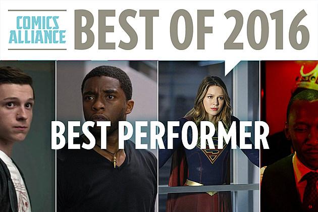 Best_Performer