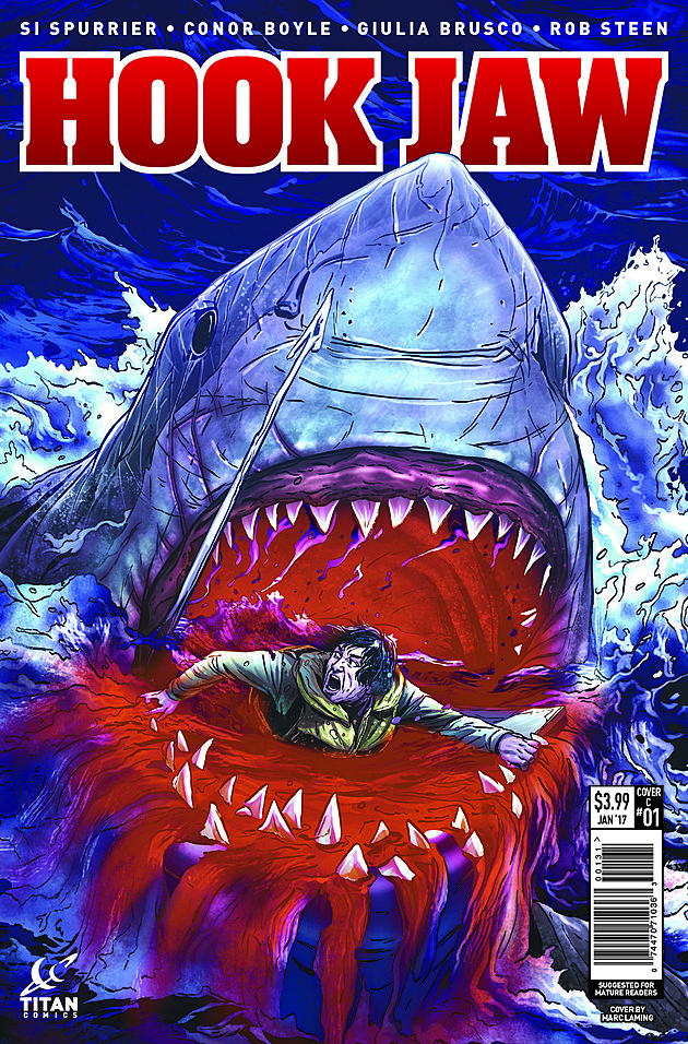 Hookjaw1_01_Cover C
