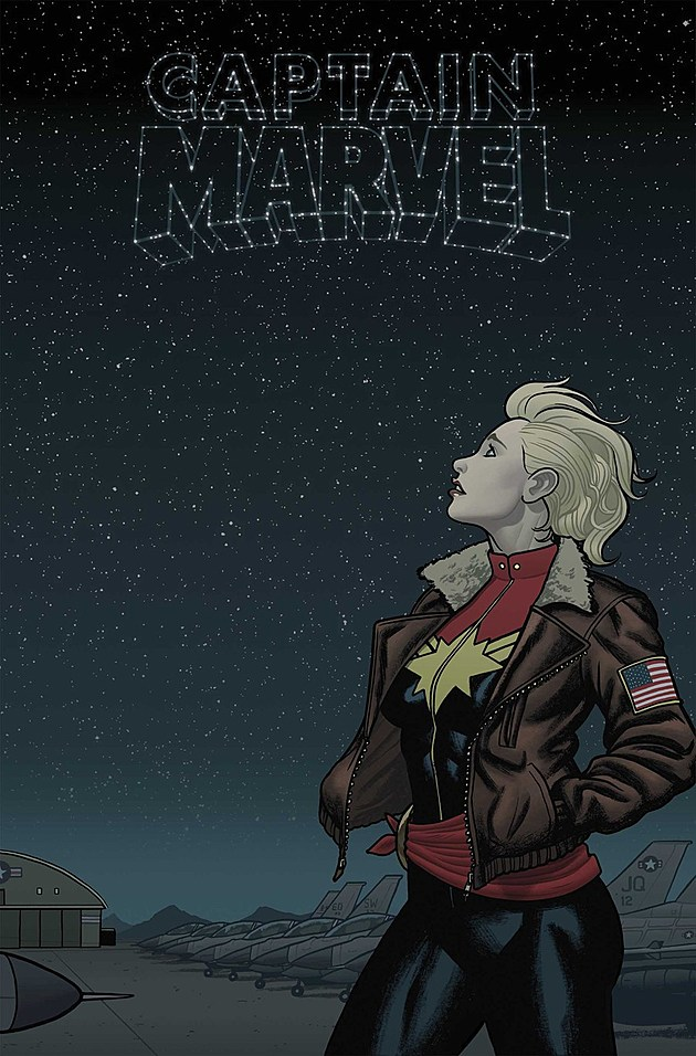 Image credts: Marvel