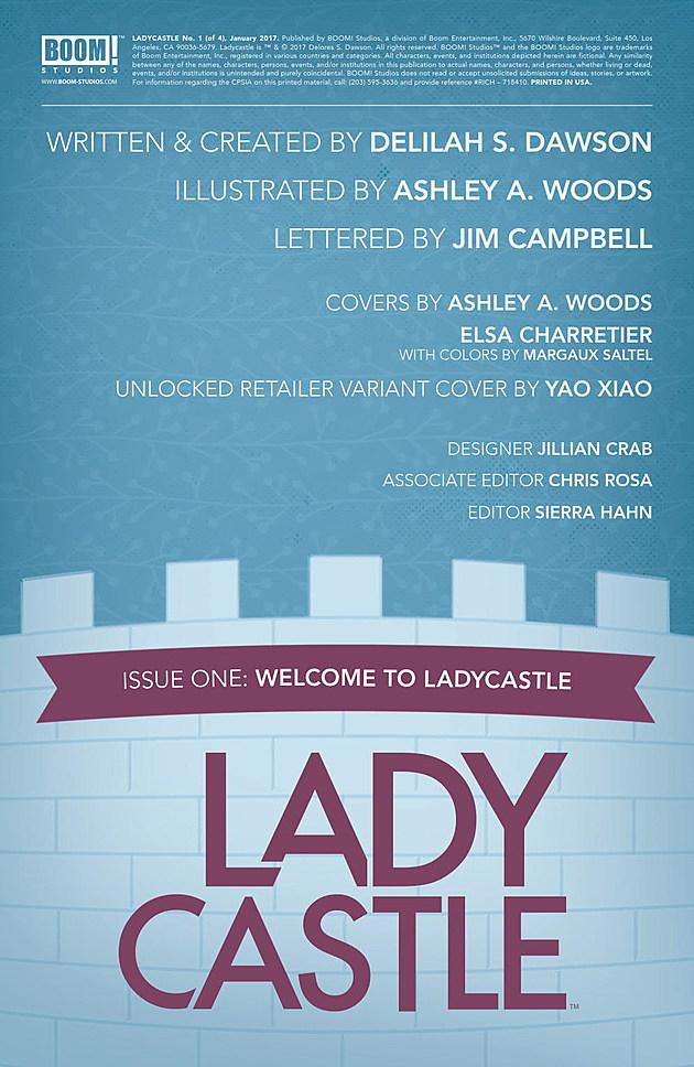 Ladycastle_001_PRESS_2