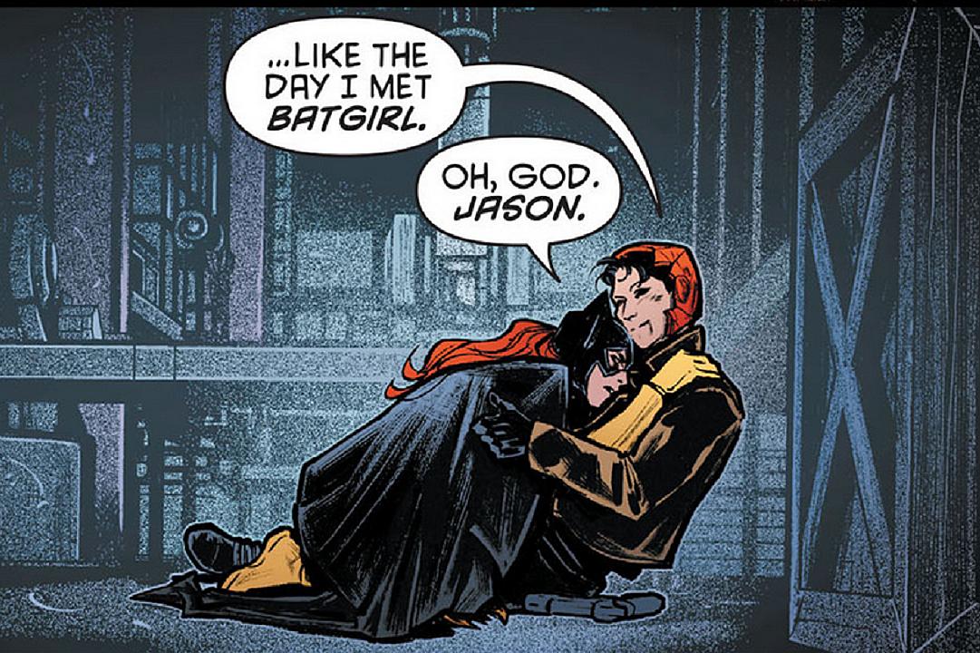 batgirl-erotic-comics