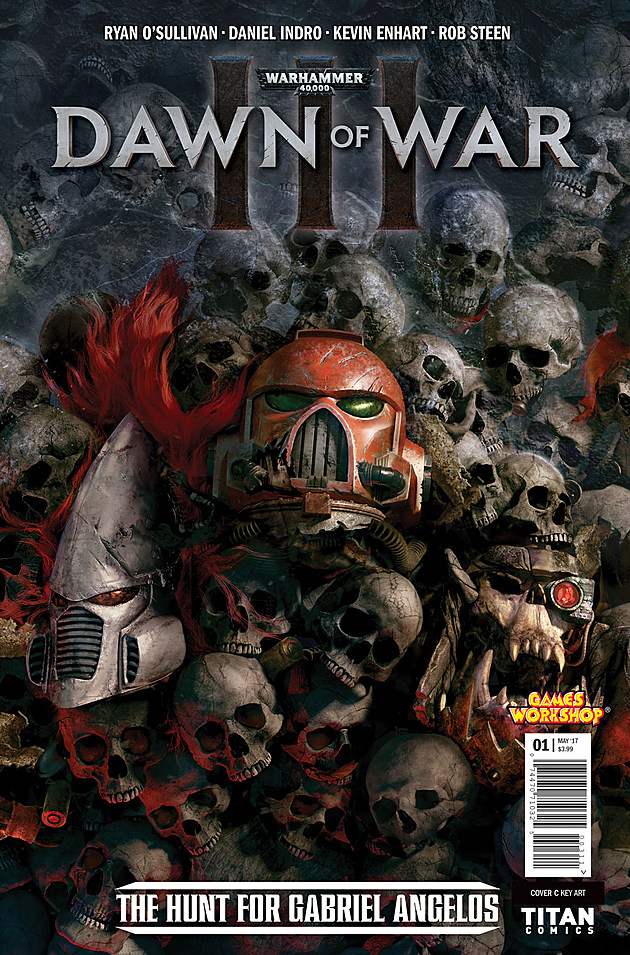 Warhammer_DOW3_#1_Cover C VIDEOGAME VARIANT