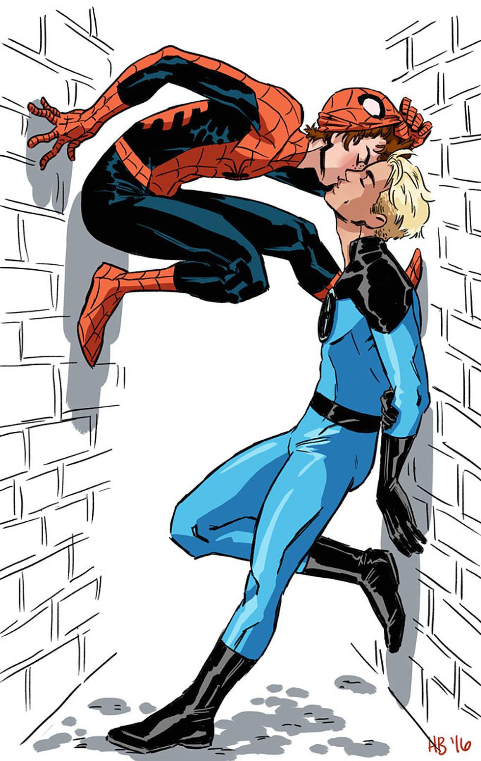 spiderman-sex-santa-martinez-nude