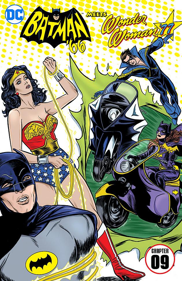 """Série """"Wonder Woman"""" - Page 2 BM66MWW77_ch09-D_SFCover"""
