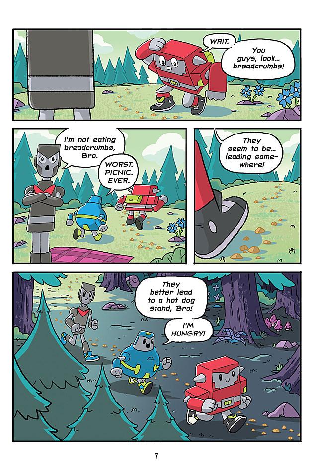 BROBOTS V2 PG 7 WEB