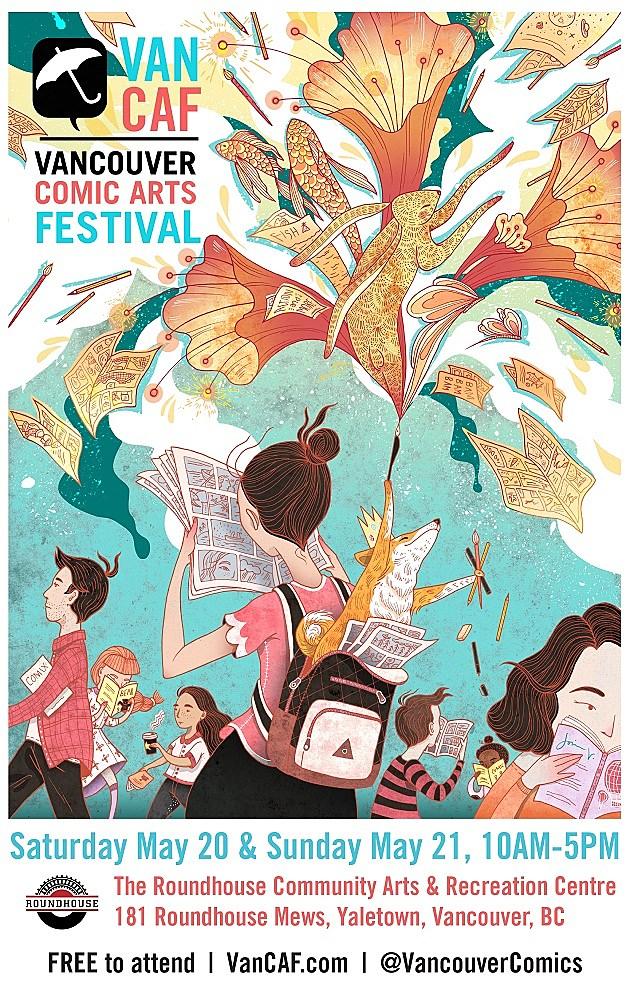 vancaf-poster-2017-jori