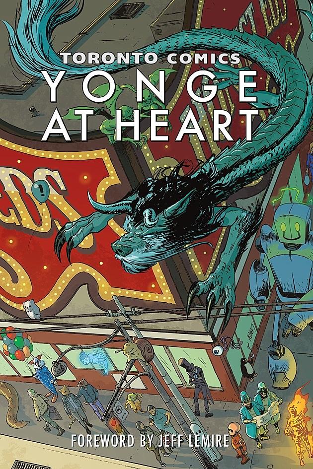 yongeatheart-cover