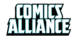 ComicsAlliance